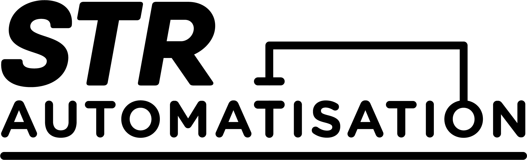 STR Automatisation Inc.